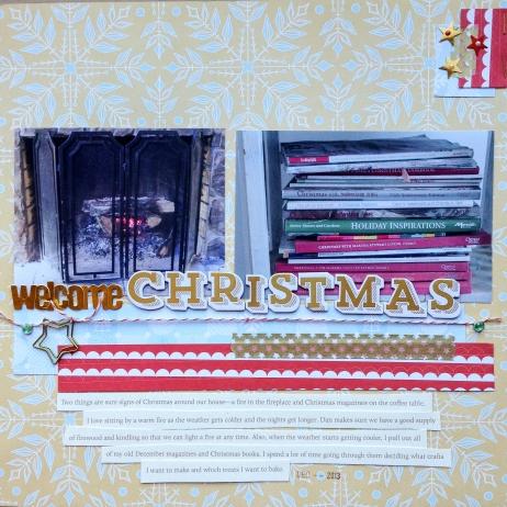 welcome_christmas
